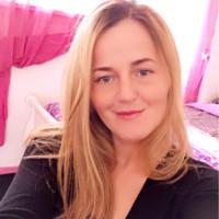 krisztina33's photo