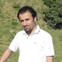 aramoo's photo