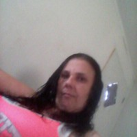 tammy4773's photo