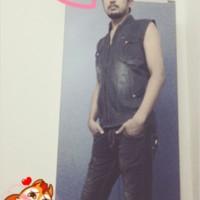 87593sajal's photo