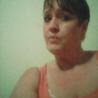 tammy37862's photo