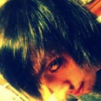 bigbailey1091's photo