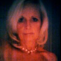missrbw's photo