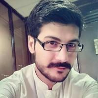 Kaxifawan's photo
