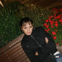 Elenareli18's photo