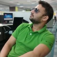 raj2350's photo