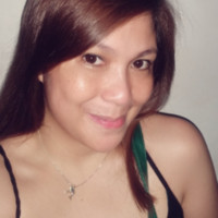 ellasong's photo
