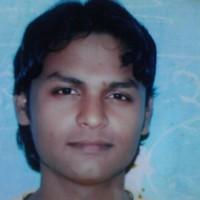PAWANNISHAD's photo