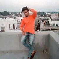rizwanattari's photo