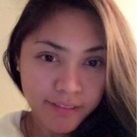 ann051780's photo
