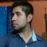 warasman's photo
