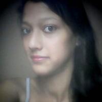 jiya1993's photo