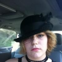Sebner's photo