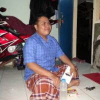hanifir1's photo