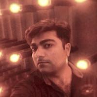 lodhiyaji's photo