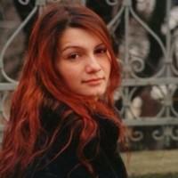 Betonakaa's photo