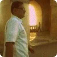 banduprajot's photo