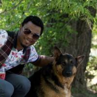 seanblu's photo