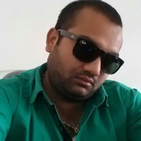 rahulpatel68's photo