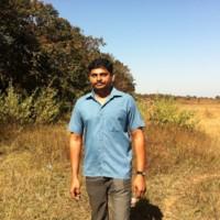 prasadguru1's photo