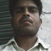 vijayguptastafco's photo