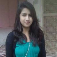 riya3434's photo