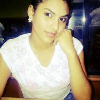 janeanna29's photo