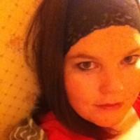 Andreamom's photo