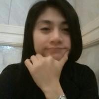 Meraanne's photo