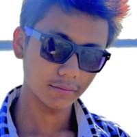 VIZ7's photo