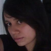 Erilis's photo