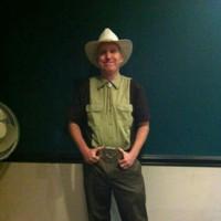 Countryman3900's photo