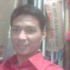 indopoliglot's photo