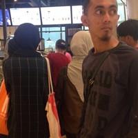 Safwan1590's photo