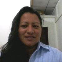 paulallanos's photo