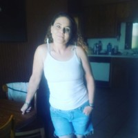 chalkcalockca's photo