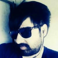 thakur369's photo