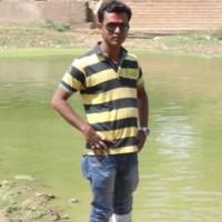 subhojit9554's photo