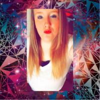 Katelin16's photo