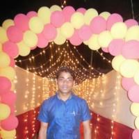kukuldip8425's photo