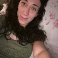 cweetestgirl's photo