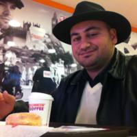 saifsalim's photo
