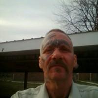 Geraldmoon's photo