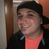 Richie2788's photo