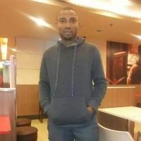 fashfran's photo