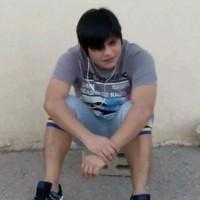 iceteru's photo