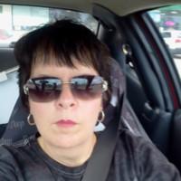 jenna72's photo