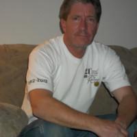 Robertsway's photo