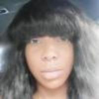 jenni1982's photo