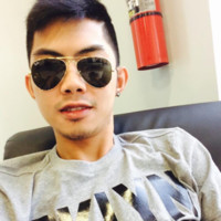 Pongpong26's photo